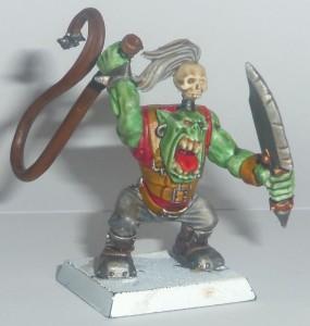 imgp3139-285x300 dans Warhammer