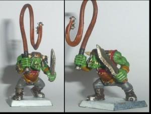 ork-apres-300x227 dans Warhammer
