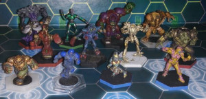 12teams dreadball