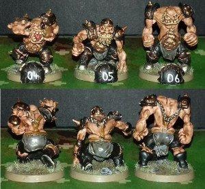 Ogres 2